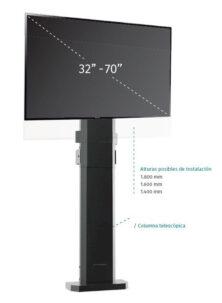 MIP-1400-1600-1800_cabecera